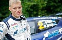 Чемпіон світу з ралі вщент розбив машину на швидкості близько 185 км/год під час перегонів у Монте-Карло