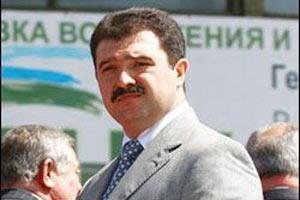 Сын Лукашенко подчинил себе все силовые ведомства