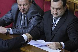 Журналистам предлагают присылать вопросы Арбузову заранее и по электронке
