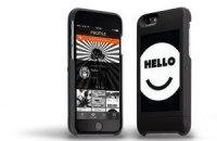 Росія витратила $150 млн на створення чохла для iPhone