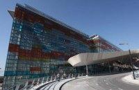 Армения отменила ограничения на полеты из Украины