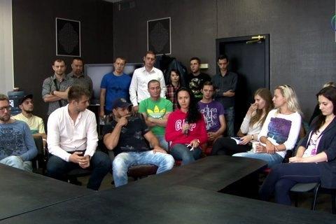 """Следствие по убийству Шеремета вызвало на допрос журналистов """"17 канала"""" (обновлено)"""