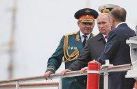 Состоялся ли ОДКБ как симметричный ответ НАТО