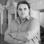 """Станислав Моисеев: """"Позиция «не надо спешить» – от лукавого. От нее веет чем-то советским"""""""