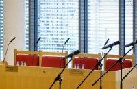 Судочинство в Польщі: ЄС вимагає незалежності, Варшава погрожує «випадковим Полекзітом»