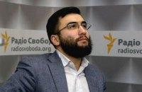 """ДП """"Медичні закупівлі України"""" очолить 33-річний кримський татарин"""