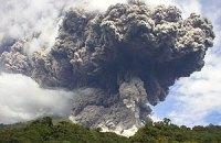 Каир закрывает аэропорт из-за вулканического пепла, Хургада - на очереди