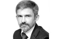 Погиб владелец крупной страховой компании Чернышов