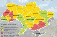 Стратегічне планування розвитку регіонів: куди дрейфуємо?