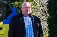 В Хмельницкой области умер фермер, которого пытали неизвестные преступники ради денег
