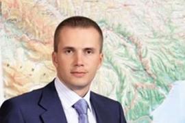 Сын Януковича вложит в свой банк 100 миллионов