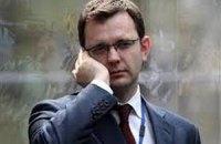 За ложные показания задержали бывшего советника Кэмерона