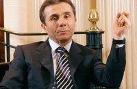 Грузинський мільярдер продав банк у Росії