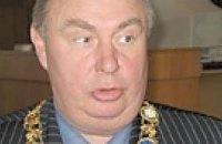 Мэру Симферополя обыски в горсовете не мешают