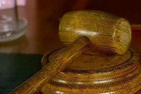 Вищий адміністративний суд Франції скасував заборону на носіння буркіні