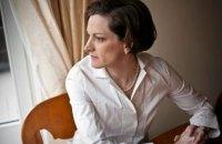 Энн Эпплбаум: «Сегодня, как и в 1930-е, Украина – угроза для российского режима»