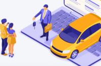 Культові американські автомобілі за доступними цінами