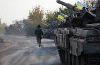 Комитет Рады заявил о нехватке средств на финансирование обороны