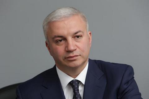 Світовий виробник млинового обладнання інвестує в Україну, - голова Аграрного фонду