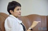 ЦВК визнала обраними ще 17 депутатів