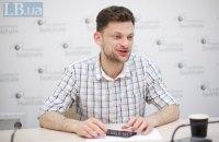 Кабмін має намір скасувати 40% форм Держстату для українських підприємств, - Дубілет