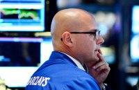 2018: світова економічна криза переноситься?