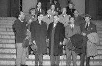 The Hollywood Reporter извинился за события 65-летней давности