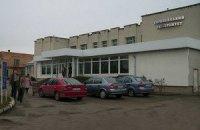 В Ровно выдавали дипломы без вступительных экзаменов и посещения пар