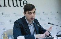 Антикорупційна платформа може стати позафракційною, - Фірсов