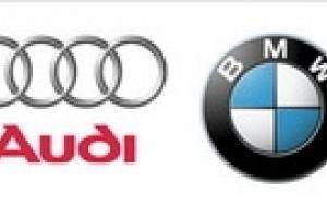 В Германии названы самые популярные автомобильные бренды