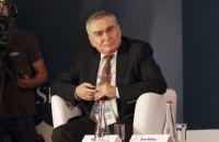 Глава набсовета Приватбанка: экономического смысла в зарубежном бизнесе банка нет