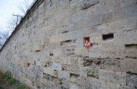 Дети Сатурна: что партизанская скульптура говорит об идентичности Николаева