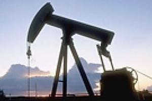 Россия будет добывать нефть на Кубе