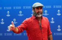 """Легенда """"Манчестера Юнайтед"""" процитував шекспірівського """"Короля Ліра"""" на врученні нагороди від президента УЄФА"""