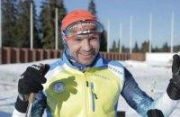 Украина завоевала пять медалей в первый день Паралимпиады