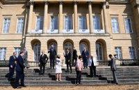 Країни G7 домовилися про оподаткування компаній-гігантів у країнах, де вони заробляють