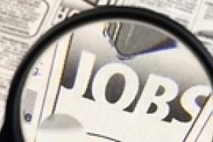 Безработица в Европе достигла 10-летнего максимума