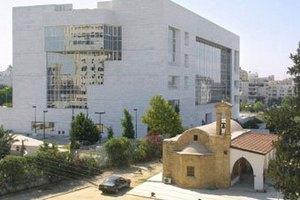 Украинские капиталы могут вернуться на родину из-за проблем на Кипре, - мнение