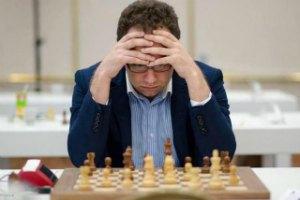 Украинский гроссмейстер: в стране нет людей, которые заинтересованы в развитии шахмат