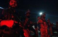 В Афганистане в 2015 из-за боевых  действий погибло рекордное количество людей