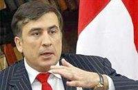 Саакашвили обвинил Медведева в отсутствии культуры