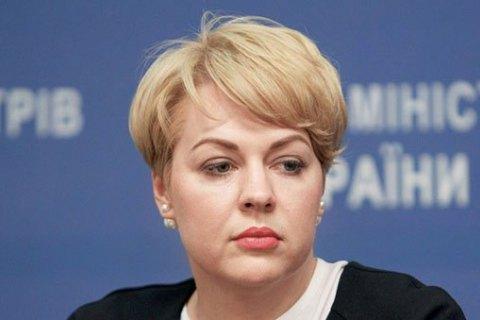 Київ почав роботу з Лондоном про майбутні торгово-економічні відносини після остаточного виходу Британії з ЄС, - посол України