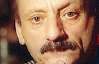 Скончался актер Семен Фарада
