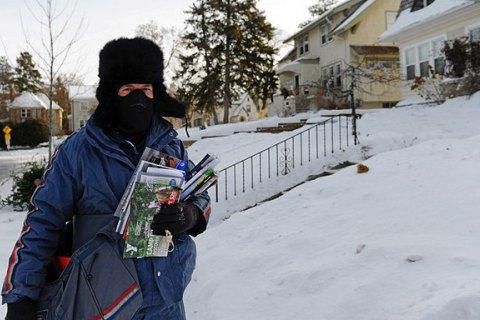 Жители сел обеспокоены возможным закрытием почтовых отделений, - Порошенко