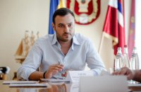 Заступник Кличка Давтян заперечує своє звільнення