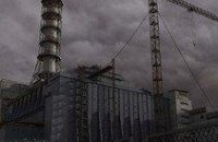 За последние годы на объекте «Укрытие» не зафиксировано повышение уровня радиации