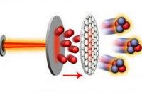 Физики представили новый тип термоядерного реакторного двигателя