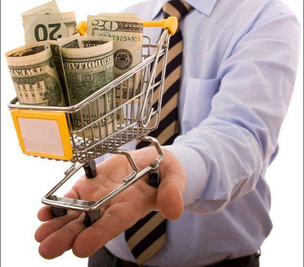 Рисковые инвестиции в интернет-бизнес уже приносили владельцам акций хлопоты