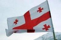 Грузія сподівається повернути Абхазію і Південну Осетію