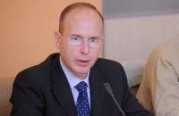 Россия намерена развиваться вместе с соседями